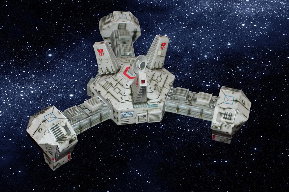 Star Wars Karte.Verbesserte Sensoren Upgrade Karte Star Wars X Wing Tabletop