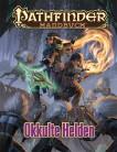 Handbuch: Okkulte Helden