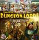 Dungeon Lords: Die fünfte Jahreszeit Erweiterung