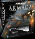 Star Wars - Armada - deutsch