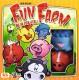 Fun Farm - Ab in den Stall