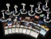 Star Wars Armada - Schurken und Abschaum